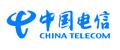 四川电信公司电话系统