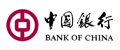 中国银行南京分行录音电话系统