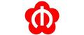 南京地铁运营公司录音电话系统