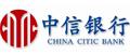 中信银行南京分行录音电话系统