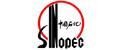 中石化宁波工程有限公司视频会议室系统