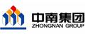 中南控股集团电话会议系统